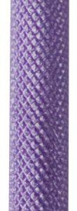 Soft Tone Pusher de Luxe Lilac