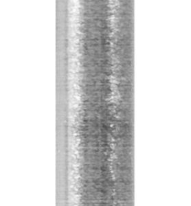 Safety Bit Medium