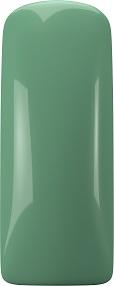 Gelpolish Green Gecko 15 ml