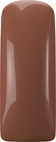Gelpolish Biscuit Brown 15 ml