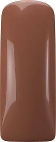 Gelpolish Biscuit Brown 15 ml