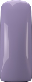 Gelpolish Babbling Blue 15 ml