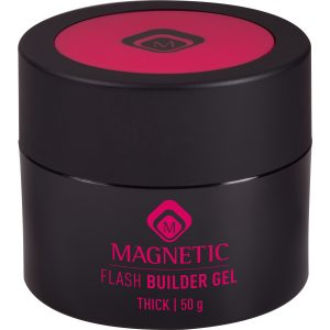 Magnetic Flash Gel 50g THICK