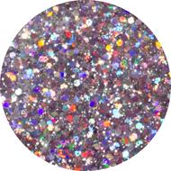 Pro Form La Caleta Lavender 15gr
