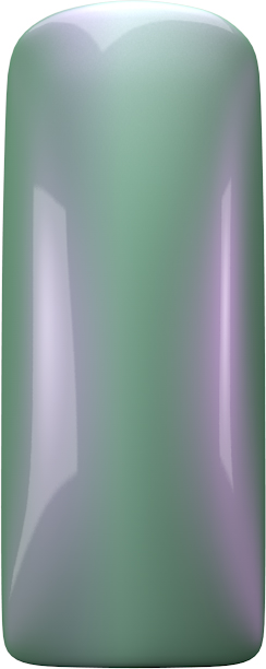 Gelpolish Goofy Green 15 ml
