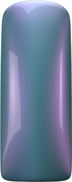Gelpolish Blue Slope 15 ml