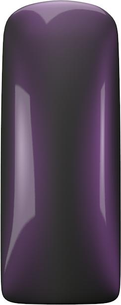Gelpolish Purple Piste 15 ml