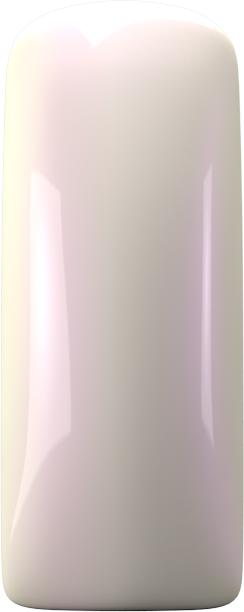 Gelpolish Schnee White 15 ml