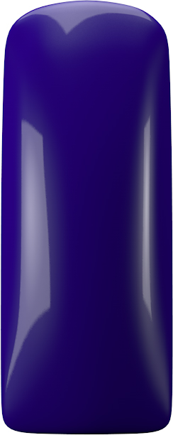 Gelpolish Royal Blue15 ml