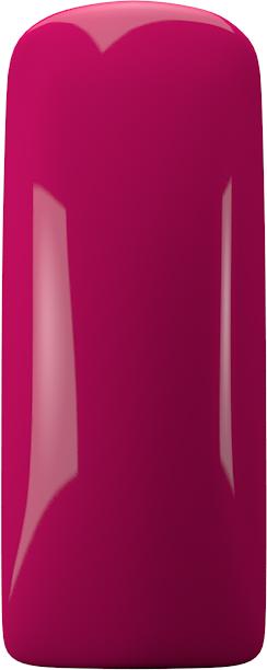 Gelpolish fuchsia 15 ml