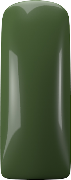 Gelpolish Army Green 15 ml