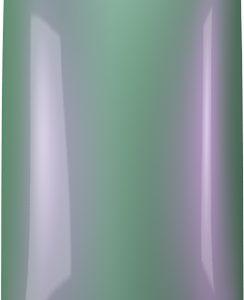 LL Polish Goofy Green 7.5ml