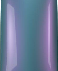 LL Polish Blue Slope 7.5ml
