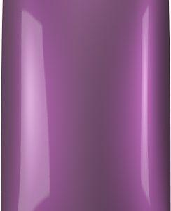 LL Polish La Plagne Lavende 7.5ml