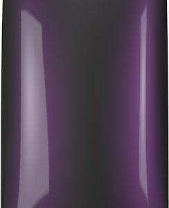 LL Polish Purple Piste 7.5ml