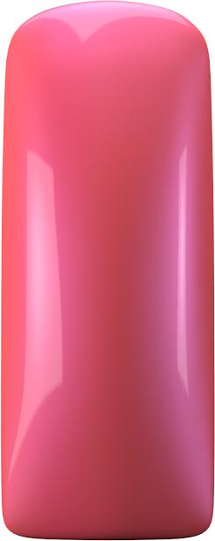 LL Polish Après Pink 7.5ml
