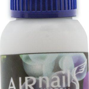 AirNails Paint White 1 10ml