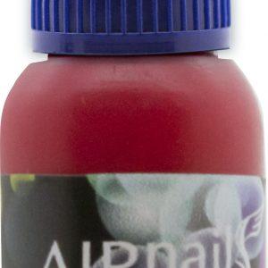 AirNails Paint Red 3 10ml