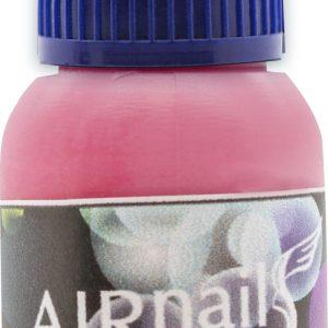 AirNails Paint Pink Coral 14 10ml