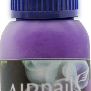 AirNails Paint BlueBerry 18 10ml