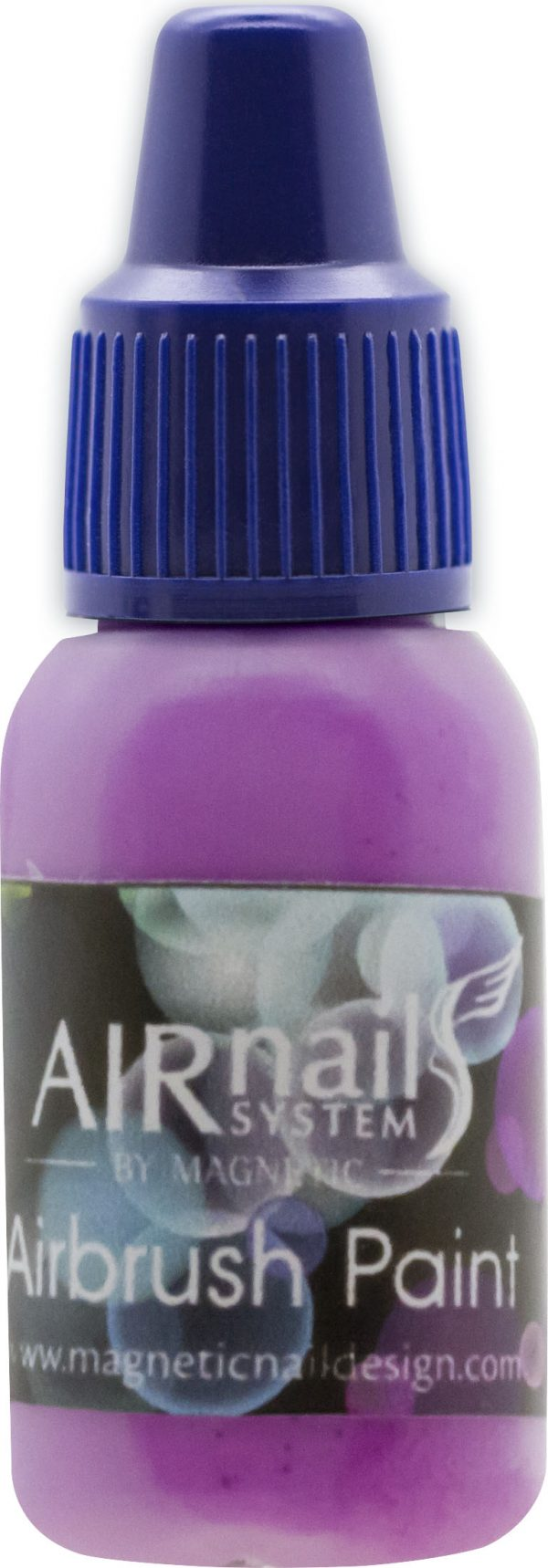 AirNails Paint Lilac 20 10ml