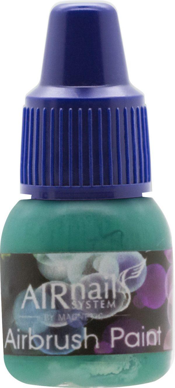 AirNails Paint Pearl Mint 32 5ml