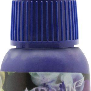 AirNails Paint Pearl Purple 36 5ml