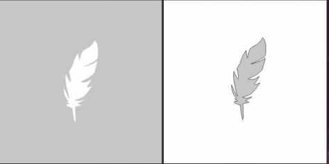 AirNails Masking 10