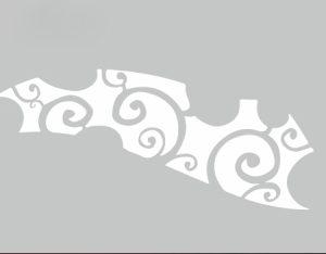 AirNails Masking Special 4