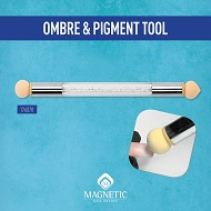 Ombre & Pigment Tool
