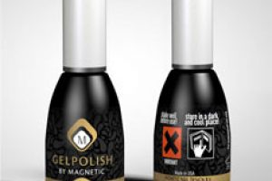 magnetic-uv-gelpolish 1:3