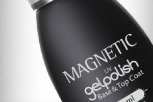 uv-gelpolish-base-top-coat 3:3